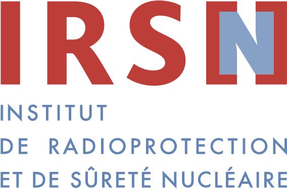 Logo_IRSN